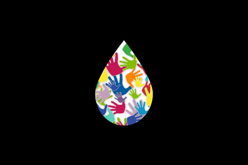 Lien vers la page d'adhésion à l'association Eau'Dyssée qui propose des actions de sensibilisation sur l'eau