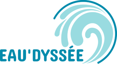 Logo_association_Eau'Dyssée