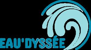 Logo petite taille de l'association Eau'dyssée
